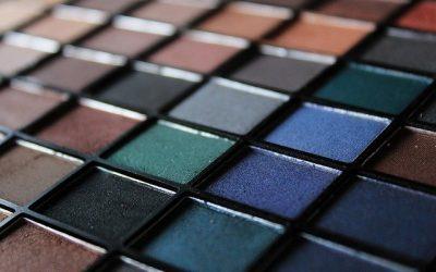 Les indispensables dans le rituel du make-up tous les jours
